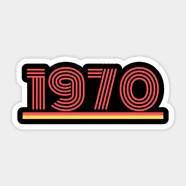 Greatest One-Hit Wonders: 1970