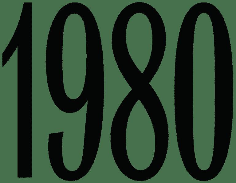Greatest One-Hit Wonders: 1980