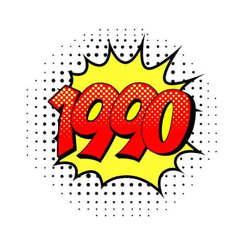 Greatest One-Hit Wonders: 1990