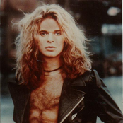Dave Halen: The Real VH