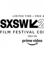 Filmmakers Take a Pass on Amazon's SXSW Film Fest