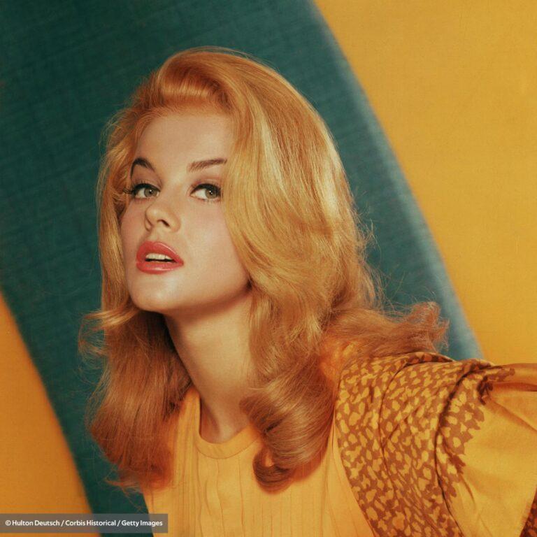 Greatest One-Hit Wonders: 1961