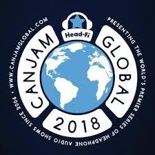 CANJAM SoCal 2018