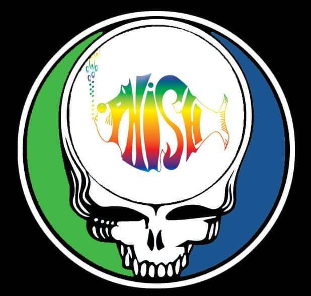 Jamtology! Grateful Dead v Phish tourney results