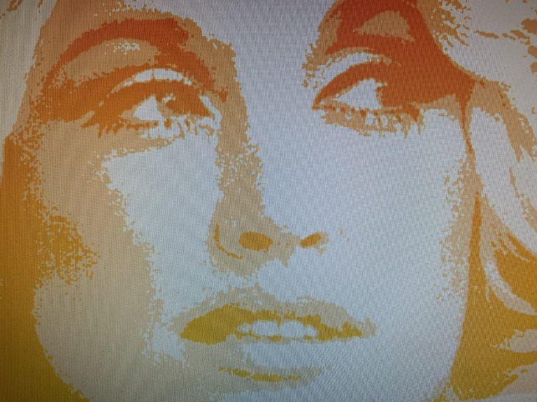 Dolly Parton Now: 21st Century Singles