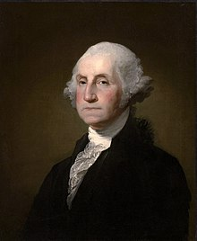 Threefer: Presidents Day
