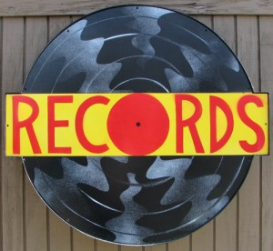 Record Store Day is Fast Approaching