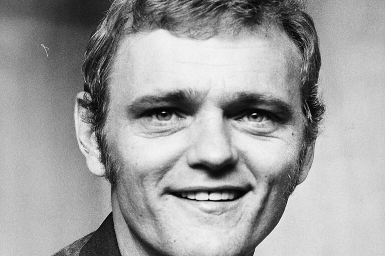 Threefer: Jerry Reed