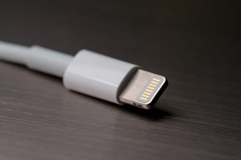 New Hi-Rez Format for Apple Music