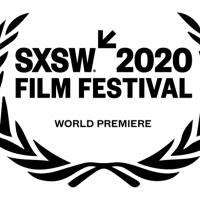 Our Guide to SXSW Music Docs