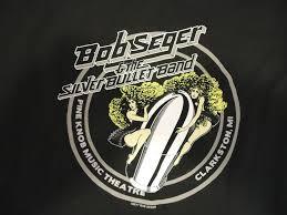 Bob at the Knob: Seger's Final Tour