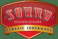 Sound Leisure Headlines IGX