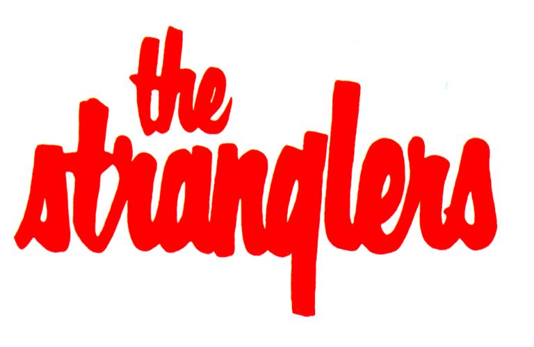 The Stranglers – 10 Great Tracks