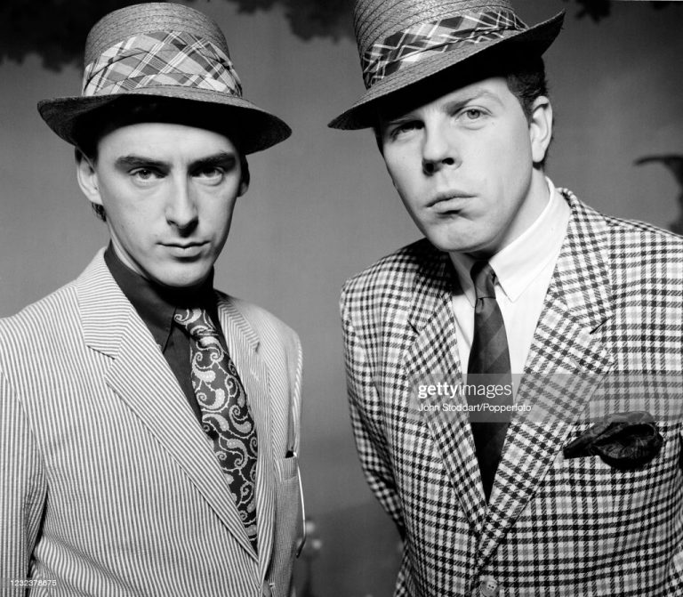 10 Essential The Style Council Singles