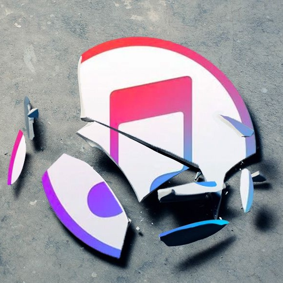 Format Wars: The End of the MP3 Era
