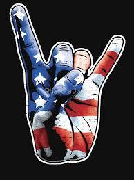 Rocktology! – Top American Bands Tournament