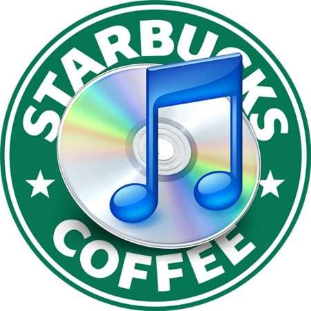 Starbucks Bails on CD Sales