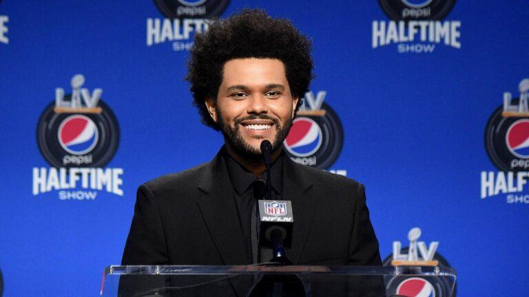 Threefer: Super Bowl Weeknd Rview