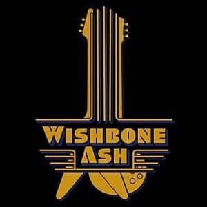 Threefer: Wishbone Ash